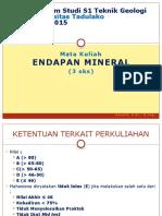 02.Kuliah_Sejarah Geologi Ekonomi