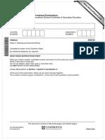 0520_s14_qp_23.pdf