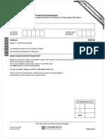 0520_s14_qp_42.pdf
