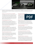 Avid_PlayMaker_ds_A4.pdf