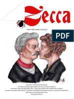 La Zecca 2016