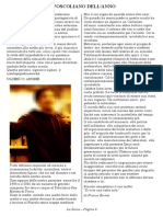 Pagina 6.pdf