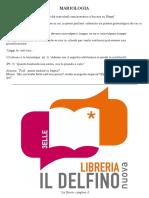 Pagina 3.pdf