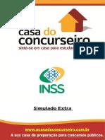 simuladoextra.pdf