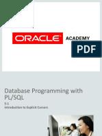PLSQL_5_1