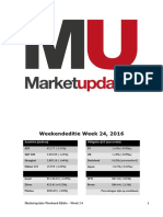 Marketupdate Weekendeditie Week24