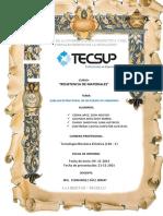 ANÁLISIS ESTRUCTURAL DE UN PUENTE DE ARMADURA - copia.pdf