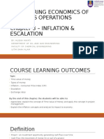 CHAPTER 3 - INFLATION AND ESCALATION.pptx