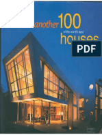 100 Worlds Best Houses Another