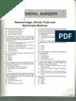 BHATIA DENTODIGEST General Surgery