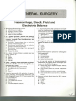 BHATIA DENTODIGEST General Surgery