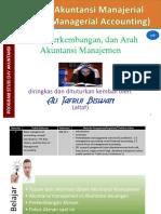 1 Intro to Manag Accounting