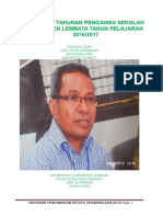 PROGRAM TAHUNAN PENGAWAS KABUPATEN LEMBATA.rtf