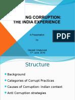 17June_Devesh_Chaturvedi_Anti Corruption Policies final.ppt