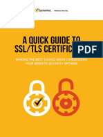 Basic SSL