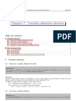 BTS_Cours_7_Variablesdiscretes.pdf
