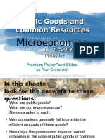 Micro Ch11 Presentation