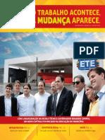 TABLOIDE - Prestação de Contas - PSB - São Lourenço Da Mata (1)