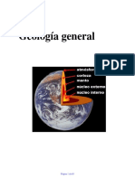 01 Geolog-A General Pags 1 a 10