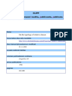 Lehnamm - On the typology of relative clauses.pdf