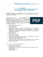 Anexa1 6.Declaratie Modificari