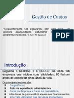 Gestão Estratégica de Custos.pdf