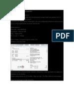 Configuração para Lite.docx