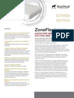 Ds Zoneflex r500 It
