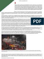 OCUPAÇÃO_ Uma Carta de São Paulo _ BUALA