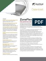 Ds Zoneflex r710 De