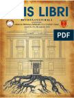 Axis Libri Nr. 30