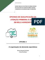 OFICINA 4.pdf