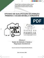 OFICINA 2.pdf