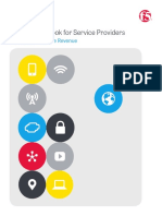 The F5 Handbook for Service Providers – 15 Ways to Increase Revenue.pdf