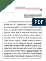 ATA_SESSAO_1788_ORD_PLENO.PDF