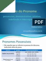 7-estude-o-uso-dos-pronomes-faça-o-download-do-ANEXO-07