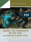 GM Intrusions 2014-06-21.pdf