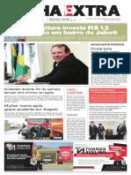 Folha Extra 1560