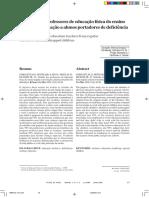 ATITUDES DOS PROFESSORES DE EF.pdf