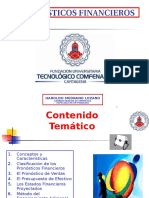 PRONOSTICOS_FINANCIEROS