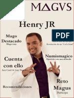 Via magus 4.pdf