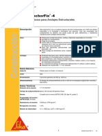 AnchorFix-4_Sika_Hoja de Seguridad.pdf