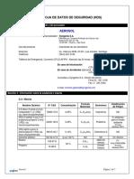 Aerosol_Hoja de Seguridad.pdf