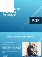 Escuela Finalista_&_de Politica Criminal