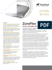 Ds Zoneflex r710 It
