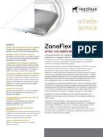 Ds Zoneflex r710 It