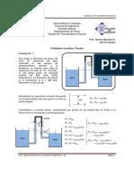 Problemas resueltos Presión.pdf