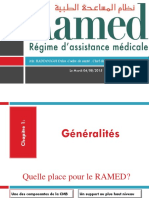 RAMED cours 2015.pdf