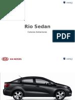 [Rio Sedan] Colores (1).ppsx