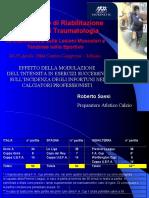 Presentazione Milano forza sport